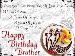 best 25 happy birthday brother quotes ideas on pinterest happy
