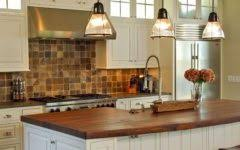 Kitchen Island Lights by Kitchen Island Lights Pinterest Interior Home Design Ideas