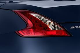 nissan 350z tail lights 2013 nissan 370z reviews and rating motor trend