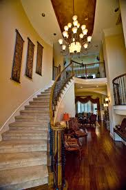 Home Interior Decoration Accessories Home Decor U0026 Accessories At Glamm Interiors Of Katy Tx