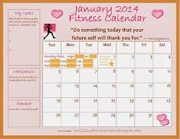 savings planner template january printable exercise tracker fitness calendar weigh to january printable exercise tracker fitness calendar