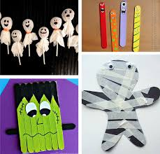 Childrens Halloween Craft Ideas - 37 halloween party ideas crafts favors games u0026 treats