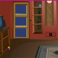 escape the room free online games play contempo blue house escape game at games2rule the kingdom of