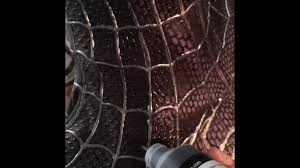 black spiderman suit making perfect suit working puff