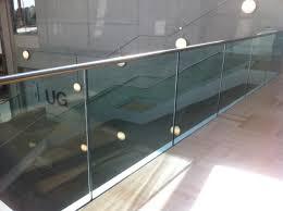 magasin luminaire nimes 32 balustrade mezzanine nancy effexoronline webcam
