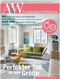 architektur und wohnen architektur wohnen april mai 2017 pdf free