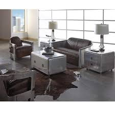 livingroom table ls aviator coffee table el dorado furniture