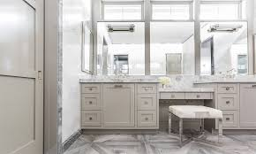 bathroom inspiration circa lighting