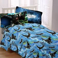 kids space bedding pic ideas 21 amazing outer space kids bedding