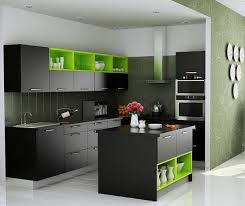 most beautiful kitchen designs on the internet