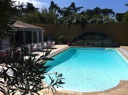 chambre d hote à saintes le soleil dor chambres dhtes le de r piscine chauffe élégant chambre