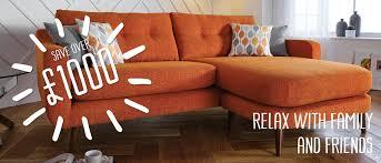 Corner Sofa Wood Sofas