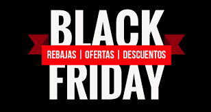 descuentos black friday amazon amazon y fnac se adelantan al black friday anunciando grandes