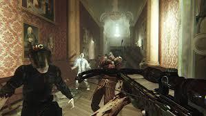 zombi ps4 amazon co uk pc u0026 video games