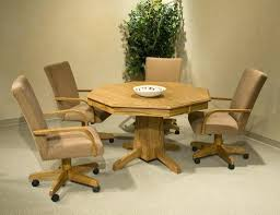 dining chairs dining chairs with casters wholesale dining chairs
