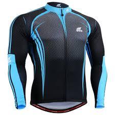 mens fluorescent cycling jacket cycling jersey biking shirts best bike clothing for men s 3xl