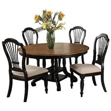 Farmhouse Table And Chairs For Sale Dining Room Sets Dining Sets