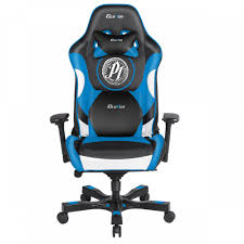 Blue Computer Chair Throttle Series Gaming Chairs U0026 Computer Chairs Clutch Chairz