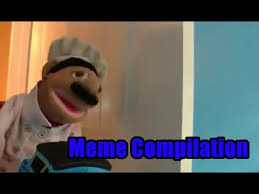 Chef Meme - sml chef pee pee nah it s just me meme compilation youtube