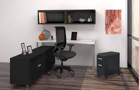 Simple L Shaped Desk Jenson Simple L Shaped Desk