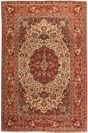157 best iran carpet u0026 rugs unique images on pinterest