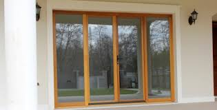 Patio Doors With Windows Home Don U0027s Windows And Doors Inc Albuquerque New Mexico