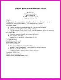 examples of resumes fire marshal resume sample quintessential