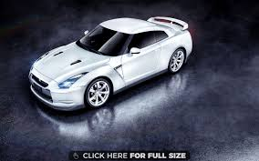 nissan gtr wallpaper nissan wallpapers photos and desktop backgrounds up to 8k
