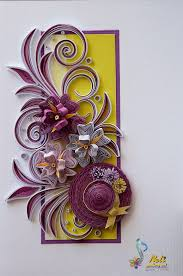 201 best quilling designs images on pinterest quilling ideas