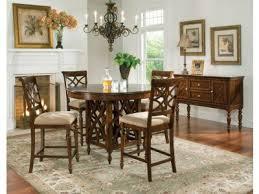 standard furniture dining room sets standard furniture kitchen furniture dining room furniture at