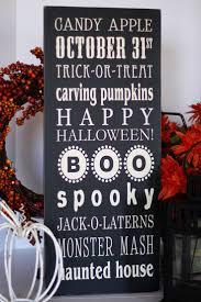 subway thanksgiving 55 best just vintage halloween images on pinterest halloween