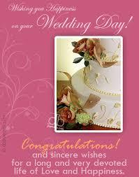 wedding wishes wedding wishes
