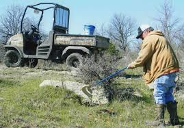 rattlesnake hunting kubota tractor kubota pinterest kubota