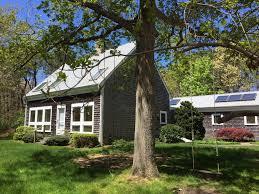 dennis village homes for sale dennis village cape real estate
