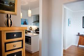 dining room 930 stratford