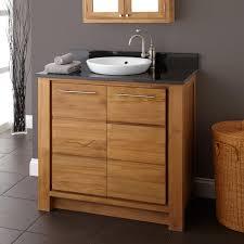 deck teak wood furniture signature hardware
