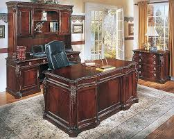 used office furniture kitchener office furniture used office furniture south jersey inspirational