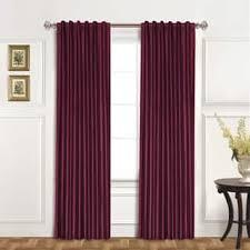 silk curtains u0026 drapes for less overstock com