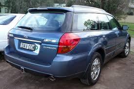 subaru outback custom file 2003 2006 subaru outback 2 5i station wagon 2009 09 04 jpg