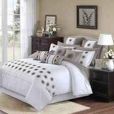 Glitter Bedding Sets Bedding Bedding Sheets And Duvet Sets Araish
