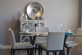 arredare sala pranzo sala da pranzo piccola le idee per arredarla e farla sembrare pi禮