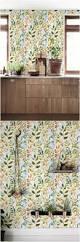 86 best home decorators images on pinterest air plants orchid