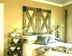 bedroom wall decorating ideas country wall art for living room bathroom decorating ideas wall art