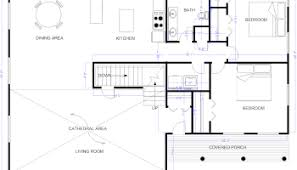 build blueprints online build blueprints online 2018 home comforts