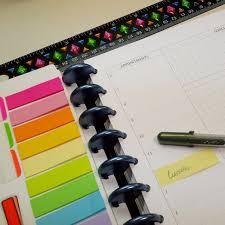 homemade planner templates diy planner templates calvin was right wpid img 20150109 102023 jpg