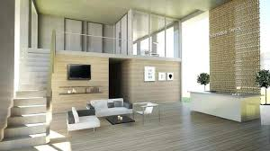 lovely interior designer career thumb large size of peaceably interior designer career design jobs home in lovely interior designer career