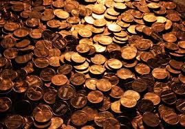 penny s file u s pennies 2008 jpg wikimedia commons