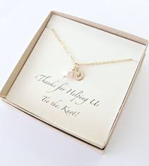 bridesmaid jewellery 188 best bridesmaid gifts images on bridesmaid gifts