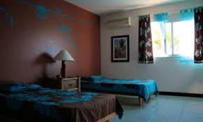 chambre turquoise et marron chambre marron et turquoise chambre turquoise with chambre