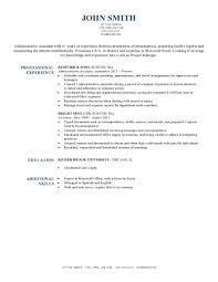 harvard resume expert preferred resume templates resume genius